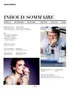 Prestige magazine_2018_ED2 - Page 4