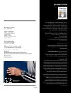 Prestige magazine_2018_ED2 - Page 5