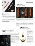 Prestige magazine_2018_ED2 - Page 7