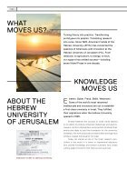 AFHU_Modular-Brochure_9X12_SCREEN_V22 - Page 2