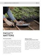 AFHU_Modular-Brochure_9X12_SCREEN_V22 - Page 3
