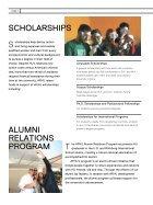 AFHU_Modular-Brochure_9X12_SCREEN_V22 - Page 4