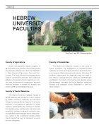 AFHU_Modular-Brochure_9X12_SCREEN_V22 - Page 6