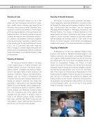 AFHU_Modular-Brochure_9X12_SCREEN_V22 - Page 7