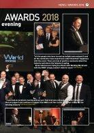 Welding World magazine June 2018 - Page 7