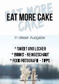 Bananenwölkchen - Eat More Cake - Das Magazin von Zuckerimsalz - Seite 3