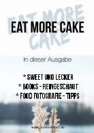 Bananenwoelkchen-e-mag-eat-more-cake-juni-2018 - Seite 3