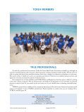 Turks & Caicos Islands Real Estate Summer/Fall 2018 - Page 7
