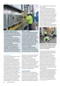 Housebuilder Magazine - It's a wrap - Page 2