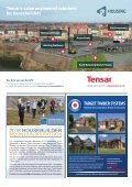 Housebuilder Magazine - It's a wrap - Page 5