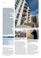 Insulationf eature Housebuilder May - Page 4