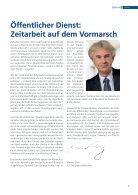 Z direkt 02-2018 - Page 3
