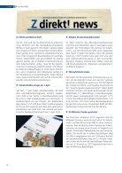 Z direkt 02-2018 - Page 4