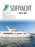Yachtlife&Travel Haziran-Temmuz - Page 2