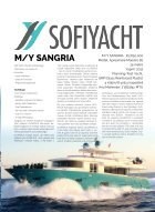 Yachtlife&Travel Haziran-Temmuz - Page 3