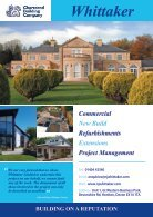 Devonshire's East Devon magazine July and August 18 - Page 3