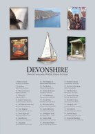 Devonshire's East Devon magazine July and August 18 - Page 7