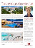 Times of the Islands Summer 2018 - Page 5