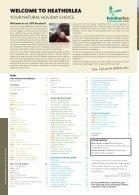 Heatherlea 2019-Paged - Page 2