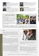 Heatherlea 2019-Paged - Page 6