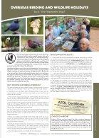 Heatherlea 2019-Paged - Page 7