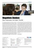 Erfolg Magazin, Ausgabe 3/2018 - Page 3