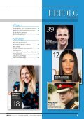 Erfolg Magazin, Ausgabe 3/2018 - Page 5