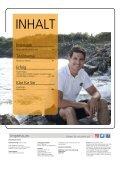 Erfolg Magazin Dossier: Andreas Klar - Page 2