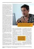 Erfolg Magazin Dossier: Andreas Klar - Page 7