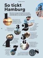 Haspa Magazin 02/2018 - Page 4