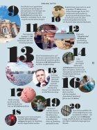 Haspa Magazin 02/2018 - Page 5