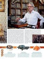 Haspa Magazin 02/2018 - Page 7