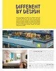 Fah Thai Magazine Jul-Aug 2018 - Page 6