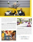 Fah Thai Magazine Jul-Aug 2018 - Page 7