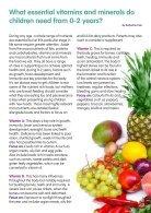 Parenta Magazine Issue 11 October - Page 6