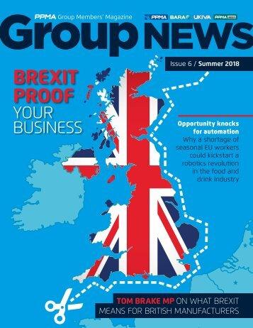 PPMAGroupnews-issue6_v2 copy