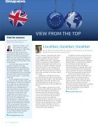 PPMAGroupnews-issue6_v2 copy - Page 3