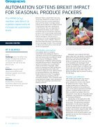 PPMAGroupnews-issue6_v2 copy - Page 6