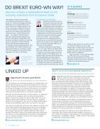 PPMAGroupnews-issue6_v2 copy - Page 7