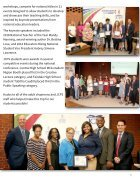 Envision Equity July 2018 Edition - Page 5