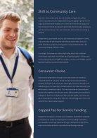 Care Management Paper - Page 5