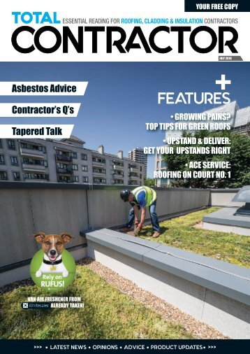 Total-Contractor-July2018