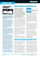 Total-Contractor-July2018 - Page 6