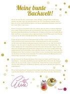 Enie backt5_Leseprobe - Seite 5