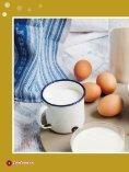 Sweet & Easy - Enie backt - Mein großes Backbuch - Seite 6