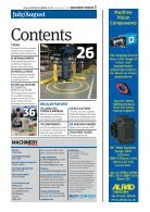 July August hi-res with ads - Page 3