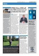 MU_2018_JulyAugust-HR - Page 7