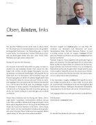 inwohnen Küche - Frühjahr 2018 - Seite 3
