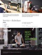 inwohnen Küche - Frühjahr 2018 - Seite 5
