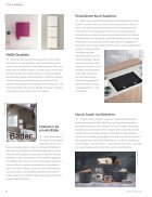 inwohnen Winter 2017 - Page 6